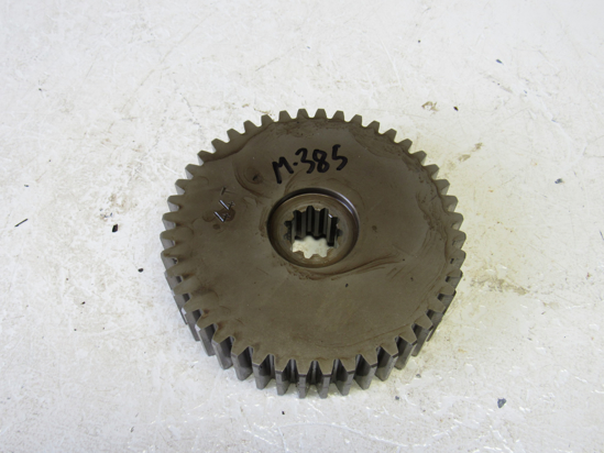 Picture of Toro 104-5664 44T Gear 4500D Groundsmaster