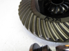 Picture of Toro 110-4750 Rear Axle Differential Ring & Pinion Gear Assy 4500D 4700D Groundsmaster