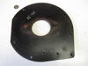 Picture of Toro 108-1544-03 Bell Housing Plate 4500D 4700D Groundsmaster w/ Kubota V2003