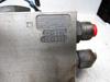 Picture of Toro 106-9005 Hydraulic Manifold Valve Block 3150 Greensmaster