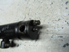 Picture of Toro 106-9066 Hydraulic Lift Cylinder 3150 Greensmaster 131-2787