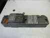 Picture of Cylinder Head Valve Cover off Yanmar 4TNV88-BDSA2 Diesel Engine Marked 4TNV84 No 2
