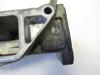 Picture of Intake Inlet Manifold off Yanmar 4TNV88-BDSA2 Diesel Engine