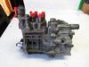 Picture of Fuel Injection Pump off Yanmar 4TNV88-BDSA2 Diesel Engine 729688-51300