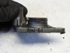 Picture of Cooling Joint Fittng off Yanmar 4TNV88-BDSA2 Diesel Engine 129004-42040