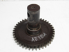 Picture of Vicon 900.81687 Cutterbar Disk Pinion Gear to Some older CM240 Disc Mower 90081687