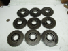Picture of Vicon 900.95860 Cutterbar Idler Gear to Some older CM240 Disc Mower 90095860