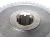 Picture of Vicon 900.14484 Cutterbar Drive Gear to Some CM240 Disc Mower 90014484