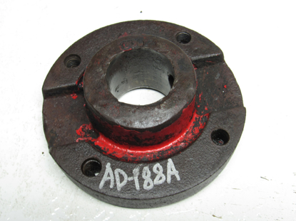 Picture of Vicon 900.21333 Cutterbar Disk Driver Hub to Some CM240 Disc Mower 90021333