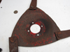 Picture of Vicon 900.16529 Cutterbar Disk to Some CM240 Disc Mower 90016529