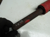 Picture of Vicon 900.95703 Float Spring to some CM240 Disc Mower 90095703 90033023 90013840