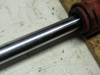 Picture of Vicon 900.95928 900.83150 Hydraulic Cylinder to some CM240 Disc Mower 90095928 90083150