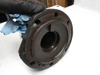 Picture of Vicon 900.21220 Gearbox Pivot Swivel Tube Bearing Housing to some CM240 Disc Mower 90021220