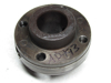 Picture of Vicon 194.20326 Small Pulley Drive Hub to some CM240 Disc Mower 19420326