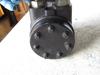Picture of Leaking Toro Hydraulic Steering Valve Orbital 4000D 4500D Reelmaster Mower