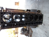 Picture of Cat Caterpiller 126-5923 Cylinder Block Crankcase to certain 3126 Engine 1265923