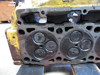 Picture of Cat Caterpiller 205-1270 Cylinder Head to certain 3126 Engine 2051270