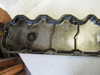 Picture of Cat Caterpiller 167-8358 Cylinder Head Valve Cover to certain 3126 Engine 1678358