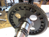 Picture of Cat Caterpiller 107-7809 137-6716 Camshaft & Timing Gear to certain 3126 Engine 1376716