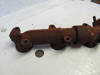 Picture of Cat Caterpiller 127-3467 200-4505 Exhaust Manifold to certain 3126 Engine
