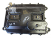 Picture of Cat Caterpiller 192-7896-01 ECM Electronic Control Module to certain 3126 Engine Software 212-3970