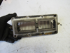 Picture of Cat Caterpiller 155-4011 Intake Heater to certain 3126 Engine
