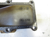 Picture of Cat Caterpiller 203-3769 Intake Manifold to certain 3126 Engine 2033769