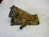 Picture of Cat Caterpiller 137-9863 Intake Manifold Inlet Fitting to certain 3126 Engine 1379863