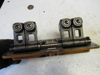 Picture of Cat Caterpiller 7W-3871 Cam Follower Rollers Cover to certain 3126 Engine 7W3871