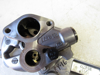 Picture of Cat Caterpiller 189-8777 Oil Pump to certain 3126 Engine 1898777