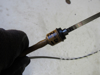 Picture of Cat Caterpiller 167-2091 Oil Level Dip Stick Gauge to certain 3126 Engine 1672091