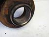 Picture of Cat Caterpiller 118-2089 Crankshaft Pulley to certain 3126 Engine 1182089