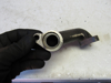 Picture of Cat Caterpiller 4W-2232 Oil Pump Elbow to certain 3126 Engine 4W2232