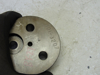 Picture of Cat Caterpiller 101-3207 Idler Shaft to certain 3126 Engine 1013207