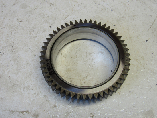 Picture of Cat Caterpiller 2W-7563 Timing Idler Gear to certain 3126 Engine 2W7563