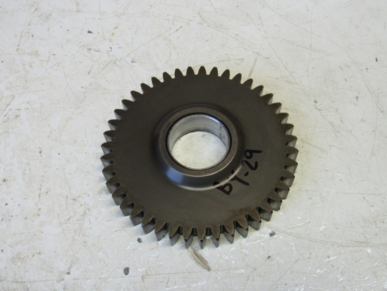 Picture of Cat Caterpiller 7W-9739 Oil Pump Idler Gear to certain 3126 Engine 7W9739