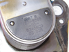 Picture of Cat Caterpiller 187-8595 Oil Cooler to certain 3126 Engine 1878595
