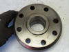 Picture of Cat Caterpiller 133-4999 Flywheel Coupler to certain 3126 Engine 1334999