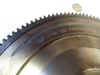 Picture of Cat Caterpiller 133-5001 Flywheel to certain 3126 Engine 1335001
