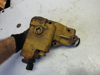 Picture of Cat Caterpiller 133-3730 Thermostat Housing to certain 3126 Engine 1333730