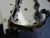 Picture of Cat Caterpiller Cylinder Head Valve Cover Spacer to certain 3126 Engine