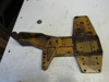 Picture of Cat Caterpiller 142-8137 Fan Support Bracket to certain 3126 Engine 1428137