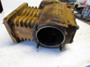 Picture of Bendix T-110453 Compressor Pump Block Housing