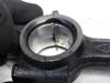 Picture of Bendix T-111018-A Compressor Pump Connecting Rod & Piston