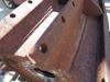 Picture of Claas Jaguar 900 10 Blade Knife Drum 0004952940 4952940 495294.0