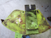 Picture of Claas Jaguar 900 Knife Drum Cover Plate 0009874041 9874041 987404.1