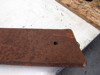 Picture of Claas Jaguar 900 Friction Ledge For Grass 0009847051 9847051 984705.1