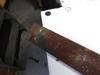 Picture of Claas Jaguar 900 Sharpener Guide Rail 0009878581 9878581 987858.1