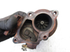 Picture of NEEDS REBUILD Caterpillar Cat 436-1920 TurboCharger Turbo to certain C3.3B engine Kubota 1J773-17013