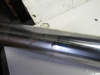 Picture of Claas Jaguar Guide Shaft Rod 0009848111 9848111 984811.1